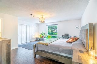 Photo 15: 4794 Amblewood Dr in : SE Broadmead House for sale (Saanich East)  : MLS®# 860189