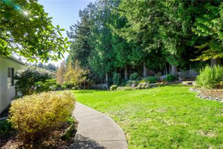 Photo 26: 4794 Amblewood Dr in : SE Broadmead House for sale (Saanich East)  : MLS®# 860189