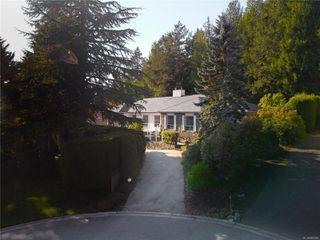 Photo 30: 4794 Amblewood Dr in : SE Broadmead House for sale (Saanich East)  : MLS®# 860189