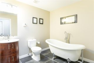 Photo 19: 4794 Amblewood Dr in : SE Broadmead House for sale (Saanich East)  : MLS®# 860189