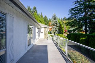 Photo 24: 4794 Amblewood Dr in : SE Broadmead House for sale (Saanich East)  : MLS®# 860189