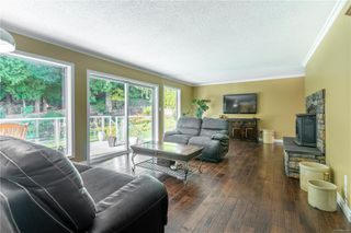 Photo 14: 4794 Amblewood Dr in : SE Broadmead House for sale (Saanich East)  : MLS®# 860189