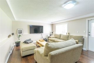 Photo 21: 4794 Amblewood Dr in : SE Broadmead House for sale (Saanich East)  : MLS®# 860189