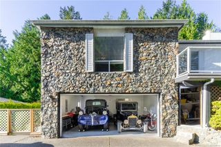 Photo 25: 4794 Amblewood Dr in : SE Broadmead House for sale (Saanich East)  : MLS®# 860189