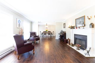 Photo 7: 4794 Amblewood Dr in : SE Broadmead House for sale (Saanich East)  : MLS®# 860189