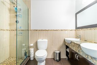 Photo 16: 4794 Amblewood Dr in : SE Broadmead House for sale (Saanich East)  : MLS®# 860189
