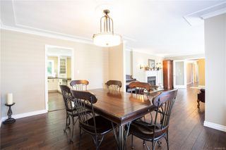 Photo 8: 4794 Amblewood Dr in : SE Broadmead House for sale (Saanich East)  : MLS®# 860189