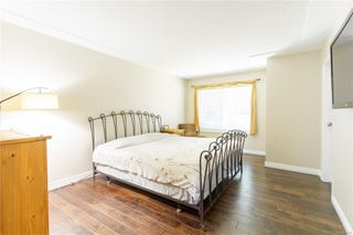 Photo 18: 4794 Amblewood Dr in : SE Broadmead House for sale (Saanich East)  : MLS®# 860189