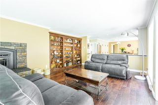 Photo 12: 4794 Amblewood Dr in : SE Broadmead House for sale (Saanich East)  : MLS®# 860189