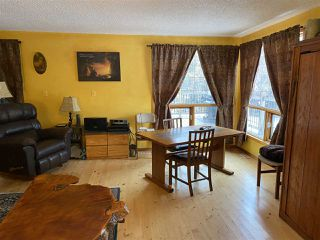 Photo 3: 5 52403 RGE RD 21: Rural Parkland County House for sale : MLS®# E4224862