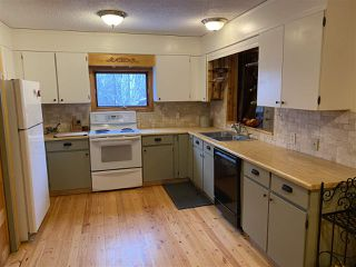 Photo 6: 5 52403 RGE RD 21: Rural Parkland County House for sale : MLS®# E4224862