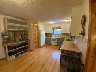 Photo 4: 5 52403 RGE RD 21: Rural Parkland County House for sale : MLS®# E4224862