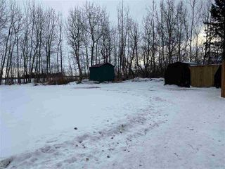 Photo 23: 5 52403 RGE RD 21: Rural Parkland County House for sale : MLS®# E4224862
