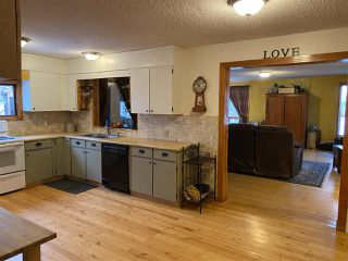 Photo 12: 5 52403 RGE RD 21: Rural Parkland County House for sale : MLS®# E4224862