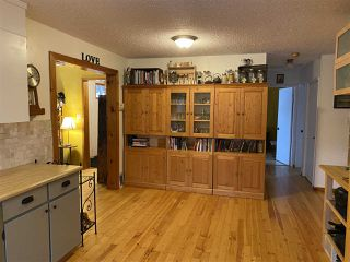 Photo 7: 5 52403 RGE RD 21: Rural Parkland County House for sale : MLS®# E4224862