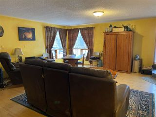 Photo 8: 5 52403 RGE RD 21: Rural Parkland County House for sale : MLS®# E4224862
