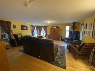 Photo 9: 5 52403 RGE RD 21: Rural Parkland County House for sale : MLS®# E4224862