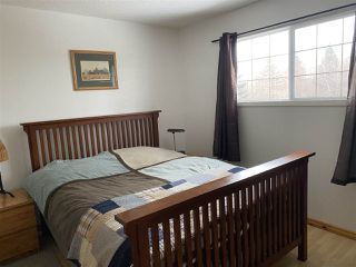 Photo 17: 5 52403 RGE RD 21: Rural Parkland County House for sale : MLS®# E4224862