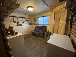 Photo 22: 5 52403 RGE RD 21: Rural Parkland County House for sale : MLS®# E4224862