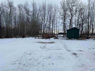 Photo 24: 5 52403 RGE RD 21: Rural Parkland County House for sale : MLS®# E4224862