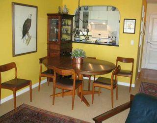 """Photo 2: 12633 NO 2 Road in Richmond: Steveston South Condo for sale in """"NAUTICA NORTH"""" : MLS®# V626604"""