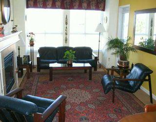 """Photo 3: 12633 NO 2 Road in Richmond: Steveston South Condo for sale in """"NAUTICA NORTH"""" : MLS®# V626604"""