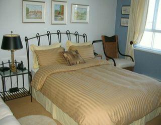 """Photo 6: 12633 NO 2 Road in Richmond: Steveston South Condo for sale in """"NAUTICA NORTH"""" : MLS®# V626604"""