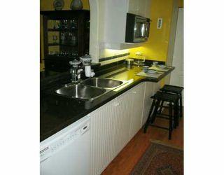 """Photo 4: 12633 NO 2 Road in Richmond: Steveston South Condo for sale in """"NAUTICA NORTH"""" : MLS®# V626604"""