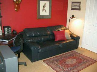 """Photo 7: 12633 NO 2 Road in Richmond: Steveston South Condo for sale in """"NAUTICA NORTH"""" : MLS®# V626604"""