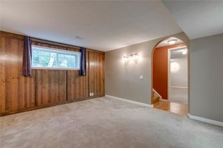 Photo 18: 6807 24 Avenue NE in Calgary: Pineridge Detached for sale : MLS®# C4258740