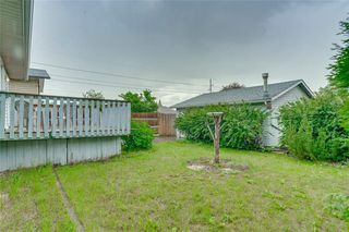 Photo 28: 6807 24 Avenue NE in Calgary: Pineridge Detached for sale : MLS®# C4258740