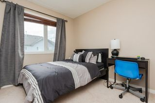 Photo 17: 50 5102 30 Avenue: Beaumont Townhouse for sale : MLS®# E4167767