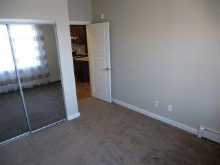 Photo 12: 415 1004 ROSENTHAL Boulevard in Edmonton: Zone 58 Condo for sale : MLS®# E4168101