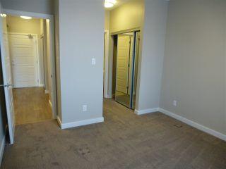 Photo 14: 415 1004 ROSENTHAL Boulevard in Edmonton: Zone 58 Condo for sale : MLS®# E4168101