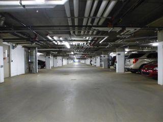Photo 22: 415 1004 ROSENTHAL Boulevard in Edmonton: Zone 58 Condo for sale : MLS®# E4168101