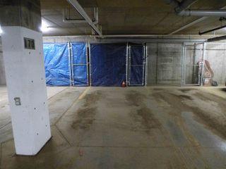 Photo 23: 415 1004 ROSENTHAL Boulevard in Edmonton: Zone 58 Condo for sale : MLS®# E4168101