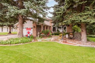 Main Photo: 62 MARLBORO Drive: Spruce Grove House for sale : MLS®# E4168389