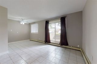 Photo 3: 4 13456 FORT Road in Edmonton: Zone 02 Condo for sale : MLS®# E4170581