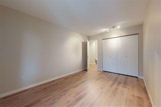 Photo 12: 4 13456 FORT Road in Edmonton: Zone 02 Condo for sale : MLS®# E4170581