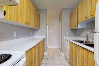 Photo 7: 4 13456 FORT Road in Edmonton: Zone 02 Condo for sale : MLS®# E4170581