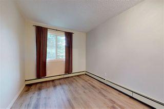 Photo 11: 4 13456 FORT Road in Edmonton: Zone 02 Condo for sale : MLS®# E4170581