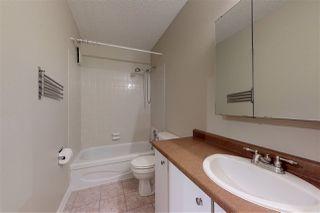 Photo 13: 4 13456 FORT Road in Edmonton: Zone 02 Condo for sale : MLS®# E4170581