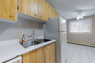 Photo 6: 4 13456 FORT Road in Edmonton: Zone 02 Condo for sale : MLS®# E4170581