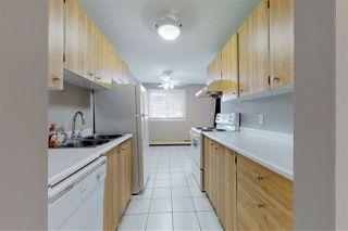 Photo 5: 4 13456 FORT Road in Edmonton: Zone 02 Condo for sale : MLS®# E4170581