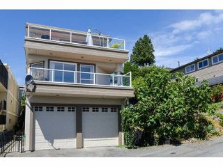 Photo 6: 15050 BEACHVIEW Avenue: White Rock House for sale (South Surrey White Rock)  : MLS®# R2398416