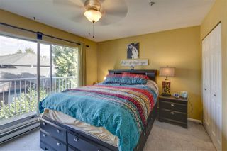 """Photo 11: 2 1282 PITT RIVER Road in Port Coquitlam: Citadel PQ Townhouse for sale in """"GEORGIAN COURT"""" : MLS®# R2401503"""