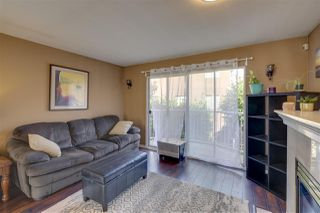 """Photo 4: 2 1282 PITT RIVER Road in Port Coquitlam: Citadel PQ Townhouse for sale in """"GEORGIAN COURT"""" : MLS®# R2401503"""