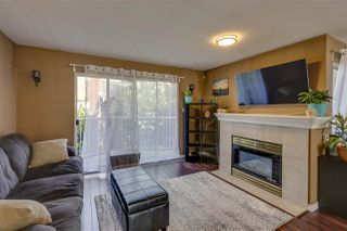 """Photo 3: 2 1282 PITT RIVER Road in Port Coquitlam: Citadel PQ Townhouse for sale in """"GEORGIAN COURT"""" : MLS®# R2401503"""