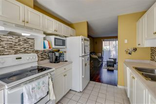 """Photo 10: 2 1282 PITT RIVER Road in Port Coquitlam: Citadel PQ Townhouse for sale in """"GEORGIAN COURT"""" : MLS®# R2401503"""