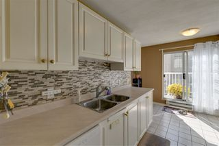 """Photo 8: 2 1282 PITT RIVER Road in Port Coquitlam: Citadel PQ Townhouse for sale in """"GEORGIAN COURT"""" : MLS®# R2401503"""